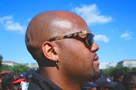 earring men how mens earring isn t as bad as you think best of men s