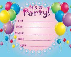 butterfly first birthday invitations u2013 bagvania free printable