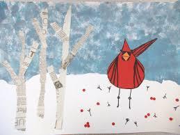 643 best 5th grade art projects images on pinterest sugar plum