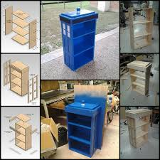 Tardis Bookcase For Sale 338 Best 365 Tardis Images On Pinterest The Doctor Dr Who And