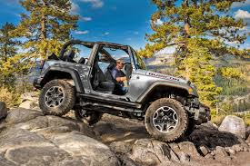 2018 jeep wrangler redesign 2018 jeep wrangler will get eight speed transmission off road xtreme