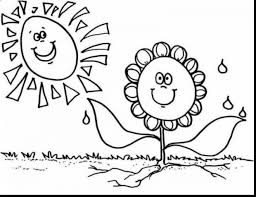coloring pages welcome coloring page mycoloring free printable