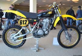 vintage motocross races vintage motocross motocross pinterest motocross dirt biking