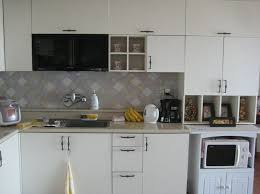 Black Kitchen Cabinet Handles 96mm Cabinet Handles Kitchen Cabinet Cupboard Handles Closet
