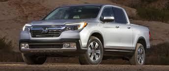 2016 detroit auto show consumer reports