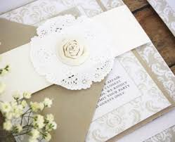 how to make wedding invitations make wedding invitations make wedding invitations by created your