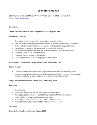job resume housekeeping resume samples housekeeping resume skills