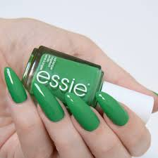 essie spring 2017 collection review talonted lex