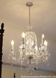 Cheap Fake Chandeliers Fake Crystal Chandeliers Fake Chandeliers Fake Chandeliers