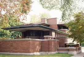 prairie style house house style guide to the home frank lloyd wright lloyd