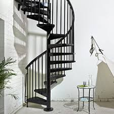 Banister Rails For Stairs Shop Stairs U0026 Railings At Lowes Com