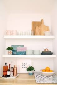 Studio Kitchen Design Ideas Best 20 Studio Kitchenette Ideas On Pinterest Small Kitchenette