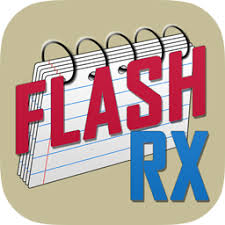 printable drugs quiz flashrx top 250 drugs flashcards and quizzes clincalc com