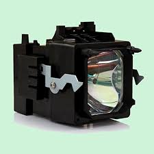 xl 2400 l replacement best rear projection tv replacement ls gistgear