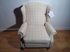 Ashley Furniture Armchair Ashley Furniture Armchair Chairs Ebay