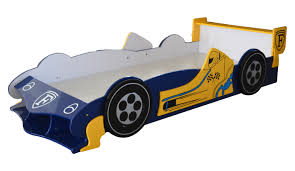 twin race car bed gallery of toddler to twin race car