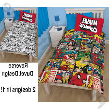marvel avengers wall stickers art drapes set of mural wallpaper