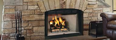 Fireplace Cookeville Tn by Slidem3 Jpg