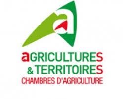 chambre d agriculture 84 les institutionnels les partenaires institutionnels de karim riman