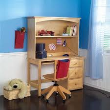 Childrens Desks With Hutch Childrens Desk With Hutch Children Desk Pinterest Childrens