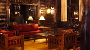 Ahwahnee Dining Room Reservations Dining Room Fresh El Tovar Hotel Dining Room Style Home Design