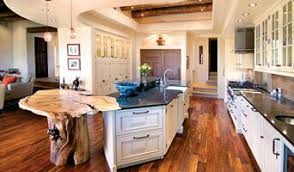 miller s custom cabinets excelsior springs mo best 15 kitchen and bathroom designers in kansas city houzz