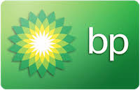 gas gift card buy bp gas card gift cards discounts up to 35 cardcash