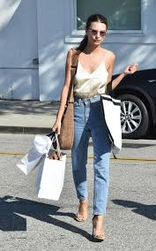 casual ideas casual denim ideas what to wear with