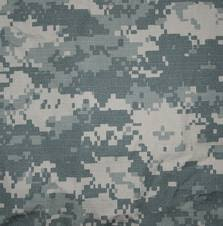army pattern clothes blog articles on military uniforms combat gear clothing more