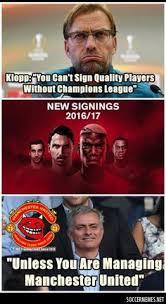 U Meme - image result for man u memes soccer pinterest memes