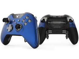 list of official microsoft xbox one controllers released archive