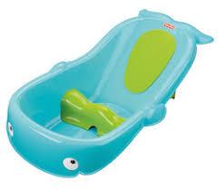 Primo Euro Bathtub The 5 Best Baby Bathtubs Parenting Squad