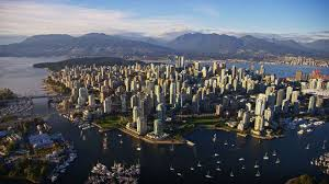 vancouver convention bureau tourism vancouver official source of tourist information things