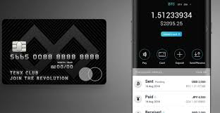 prepaid money cards crypto prepaid cards archives crypto income make money with