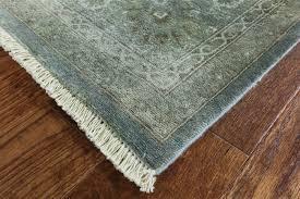 wool rugs 8 x 10 roselawnlutheran