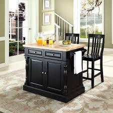 Furniture Kitchen Islands Furniture Home Kitchen Island Chairs New Design Modern 2017 5