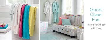 Luxury Bath Rugs Luxury Bath Towels Mats Robes Amenities Selke