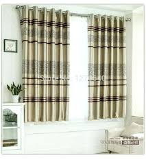 curtains 95 inches length drapery rods inch curtains home depot