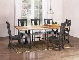 Pottery Barn Benchwright Collection by Reclaimed Barn Wood From Michigan Left In It U0027s Natural Finish