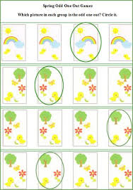 120 best ot spring images on pinterest easter ideas spring and