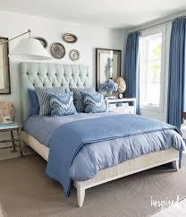 Best Beautiful Bedrooms Images On Pinterest Beautiful - Best interior design bedroom