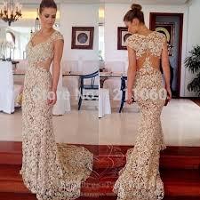 mariage chetre tenue acheter robe mariage le de la mode