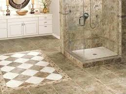 bathroom flooring options ideas beautiful shower floor tiles options interior popular bathroom