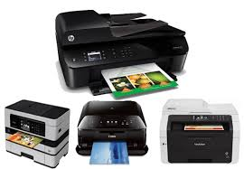 best home printer of 2017 u2013 facts chronicle