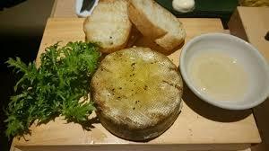 hygi鈩e cuisine ronokura kagoshima izakaya tavern tabelog