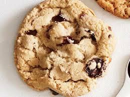 bake and freeze cookies myrecipes