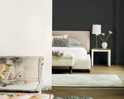 neutral paint color schemes painting inspiration
