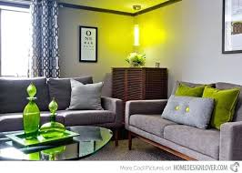 livingroom accessories lime green decor living room accessories best images on turquoise