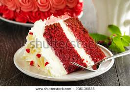 red velvet cake stock images royalty free images u0026 vectors