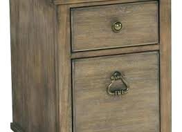 solid oak file cabinet 2 drawer solid wood file cabinets 2 drawer wc6035su huntington oxford solid